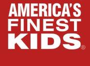 America's Finest Kids