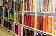 Seams To Be Quilt Shop  Plattsmouth NE