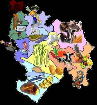 http://2.bp.blogspot.com/_hk7jj1iZJBE/SLNr-XHjLgI/AAAAAAAAAAs/udYnphNG_rg/s400/mapa+economico+de+piura.png