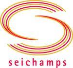 La mairie de Seichamps,notre partenaire
