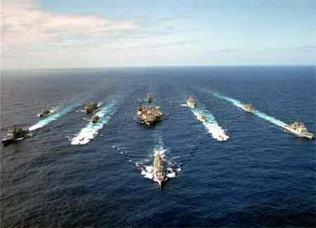 [navy1.jpg]