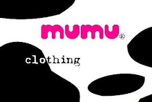Mumu Clothing