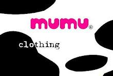 Mumu Clothing