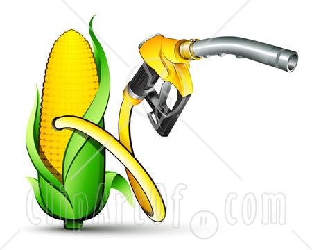 biofuels transportation