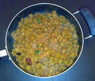 tindora recipe vah chef chicken 65