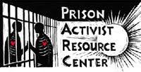 prisioneros politicos en los USA
