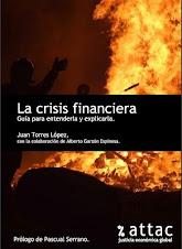 informe sobre la crisis del capitalismo