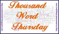 Thousand Word Thursday meme