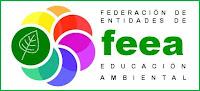 Federación de Entidades de Educación Ambiental