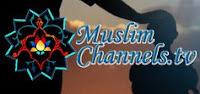 MuslimChannels.tv