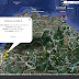 Real time disasters and accidents monitoring website