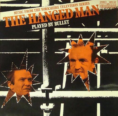 Ce que vous écoutez  là tout de suite - Page 2 BULLET+-+THE+HANGED+MAN+by+littletriggers
