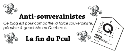 Anti-Souverainistes !
