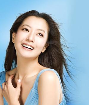 meet korean women free
