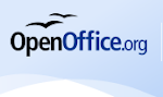 OpenOffice