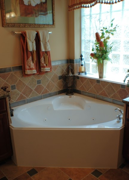 Royal Baths Manufacturing: Care and Cleaning of Acrylic and Cultured ...
