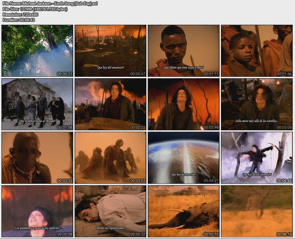 http://2.bp.blogspot.com/_hlbAkyHmGxQ/TIXM24uja-I/AAAAAAAAAIk/D0JVrQ31_SA/s1600/Michael+Jackson+-+Earth+Song+%5BSub+Esp%5D.jpg