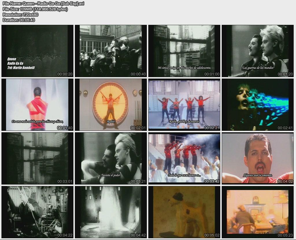 http://2.bp.blogspot.com/_hlbAkyHmGxQ/TIxz180Y3AI/AAAAAAAAAMU/usx_9BVxJyE/s1600/Queen+-+Radio+Ga+Ga+%5BSub+Esp%5D.jpg