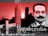Vagabundia en Blogger