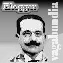 Agregar banner