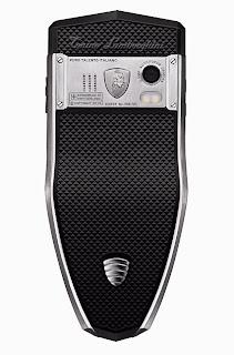 spyder S-600 HK$13,800
