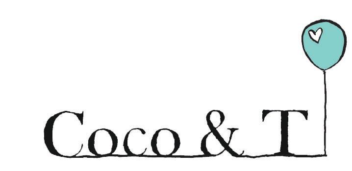 Coco & T