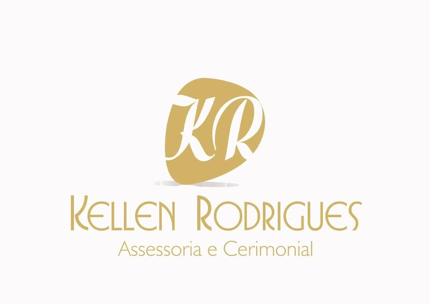Kellen Rodrigues Cerimonial & Assessoria