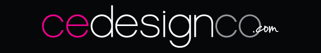 CE Design Co | Design . Marketing . Web . Photography | Lakeland and Central Florida