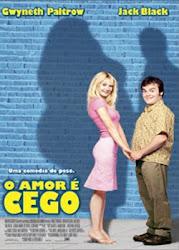 Baixar Filme O Amor é Cego (Dublado) Gratis