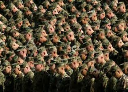 nbspnbspnbsp nbsp marines lives week branches nbsp honor re-posting nbspnbspnbsp