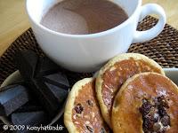 chocolate-caliente