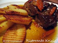 Ristorante-Krizia-Lamb