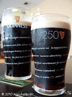 Guinness-House-Budapest2