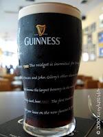 Guinness-House-Budapest