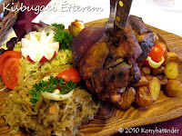 Kisbugaci-Etterem-Kecskemet