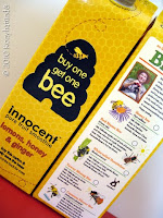 innocent-bee-smoothie2