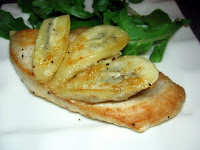 chicken-breast-with-banana