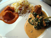 Jaipur-main-courses-on-the-plate
