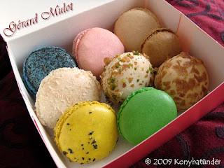 Gerard-Mulot-Paris-macarons