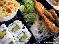 Yamamori-Sushi-veg-bento