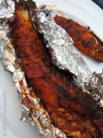 BBQ-marinated-fish