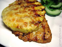 grilled-ananas-turkey-cheese
