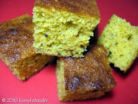 herby-corn-bread