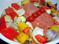 roasted-veg-wild-Alaskan-salmon.jpg
