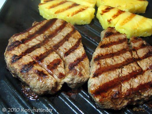 ABC sorrendben: ételek KT10_organic-beef-fillet-steak