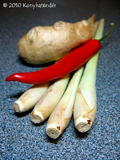 thai-lemongrass-chili-ginger