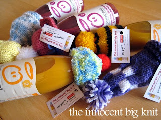 the-innocent-big-knit-2010