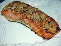 Omega3-6-salmon