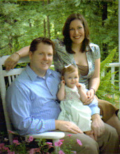Family Portrait 2006