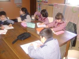 fotos colegio